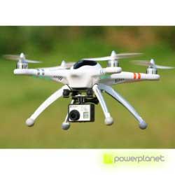 Walkera QR X350 Pro Câmera iLOOK - Item6