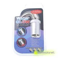 Comrpar luz led para grifo - Ítem2