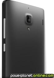 XIAOMI RED RICE 3G - móvil Libre - Ítem3