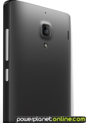 XIAOMI RED RICE 3G - Telemóvel Livre - Item3