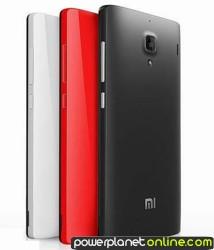 XIAOMI RED RICE 3G - Telemóvel Livre - Item2