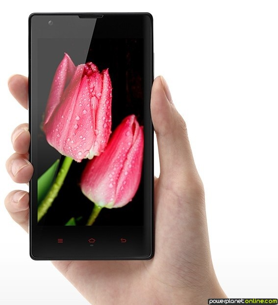 XIAOMI RED RICE 3G - Telemóvel Livre - Item4