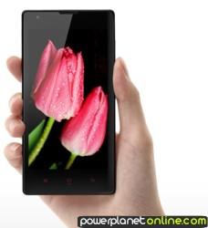 XIAOMI RED RICE 3G - móvil Libre - Ítem4