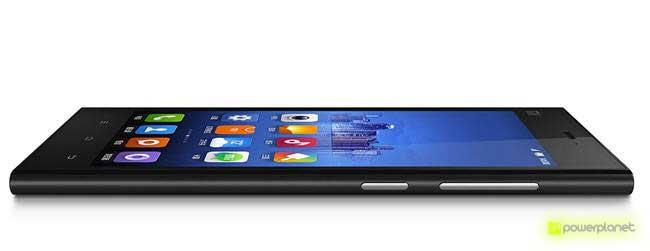 Xiaomi Mi3 16GB 3G - 16GB, Android 4.1, MIUI V5 - Item4