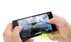 Xiaomi Mi3 16GB 3G - 16GB, Android 4.1, MIUI V5 - Ítem2