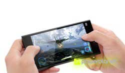 Xiaomi Mi3 16GB 3G - 16GB, Android 4.1, MIUI V5 - Item2