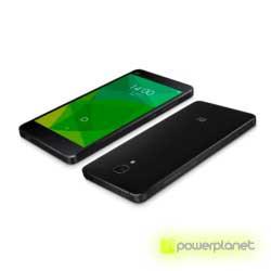 Xiaomi MI4 - Ítem2