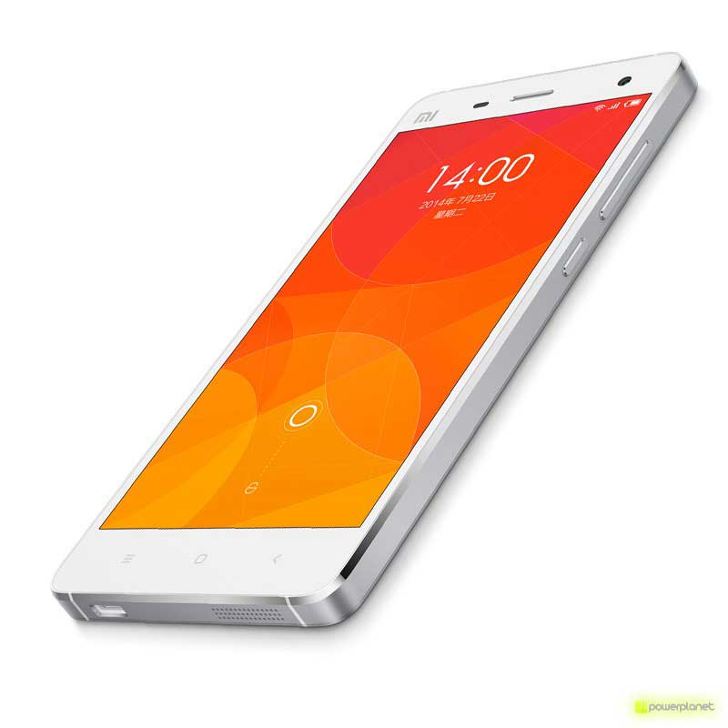 Xiaomi MI4 - Ítem3