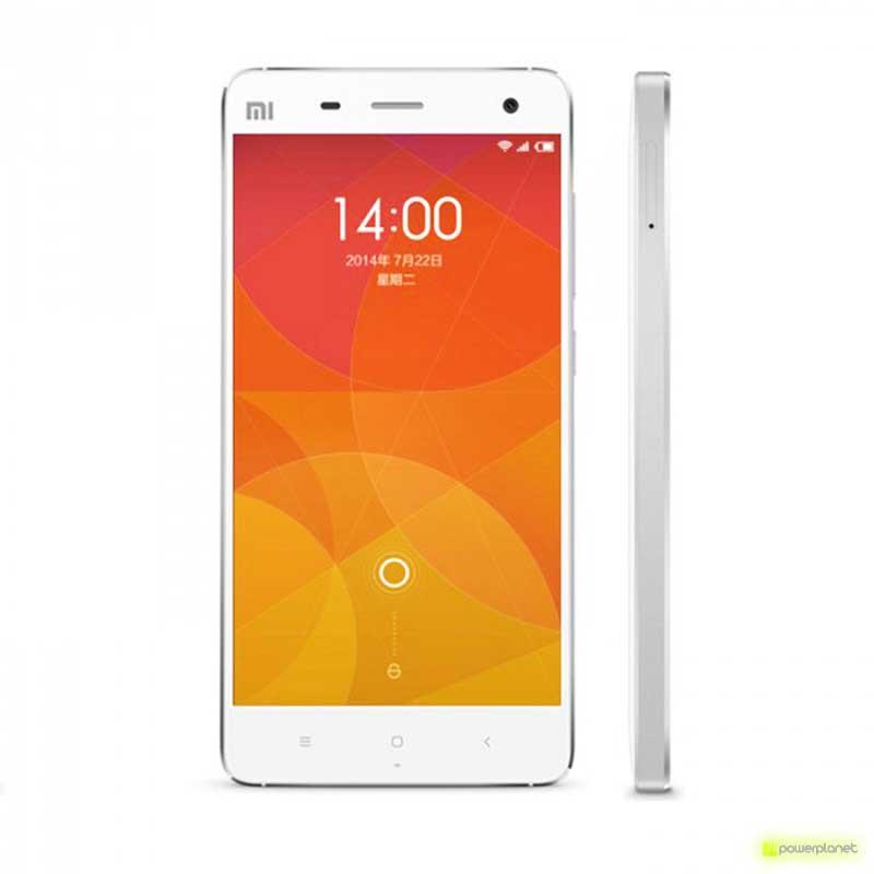 Xiaomi MI4 - Ítem4