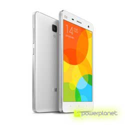 Xiaomi MI4 - Item6