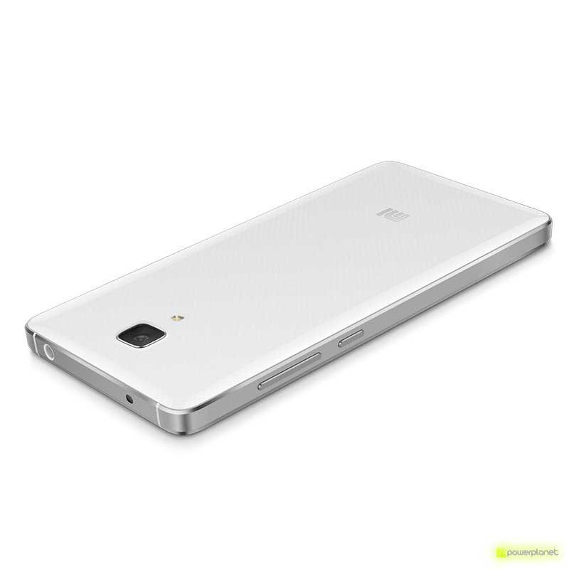 Xiaomi MI4 - Ítem5