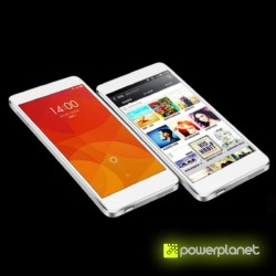 Xiaomi MI4 - Item8
