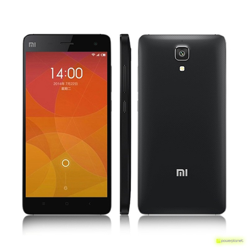 Xiaomi MI4 - Item2