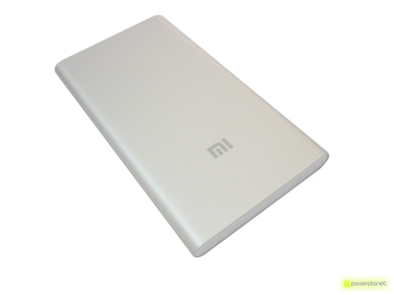 Xiaomi PowerBank 5000 - Item5