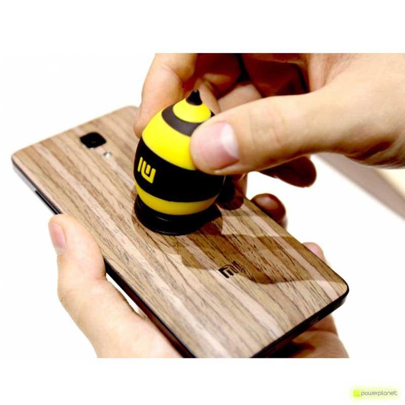 Xiaomi bee - Item5