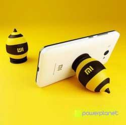 Xiaomi bee - Item6