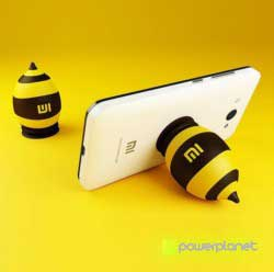 Xiaomi bee - Ítem6