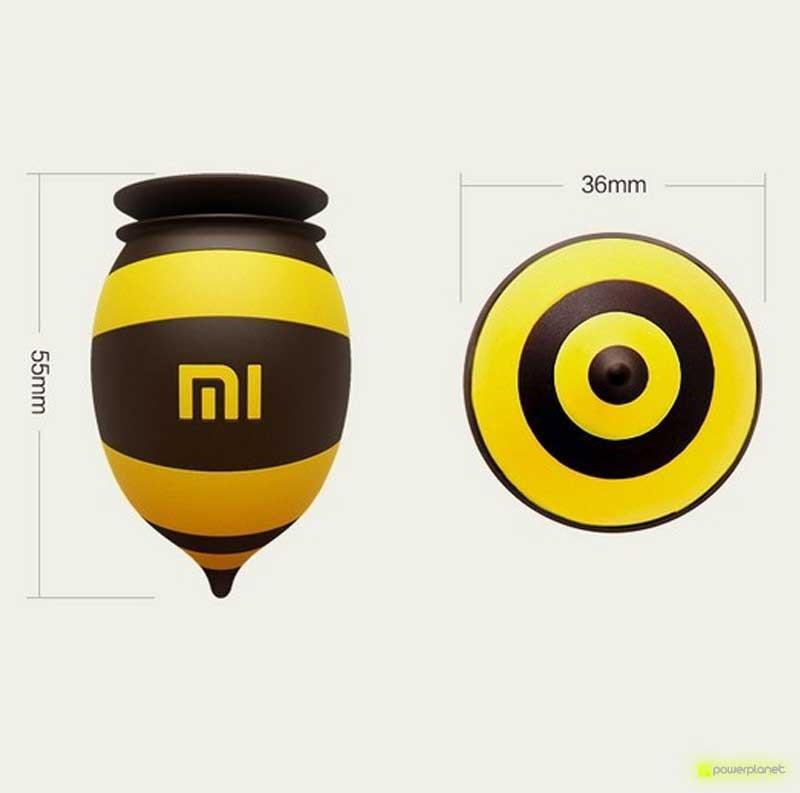 Xiaomi bee - Item7