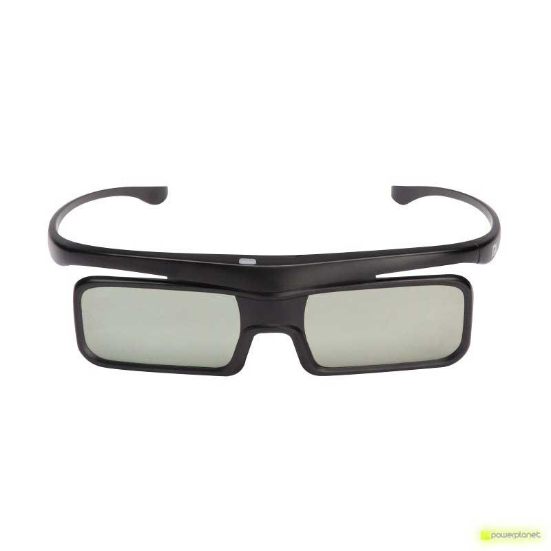 Xiaomi Bluetooth Óculos 3D