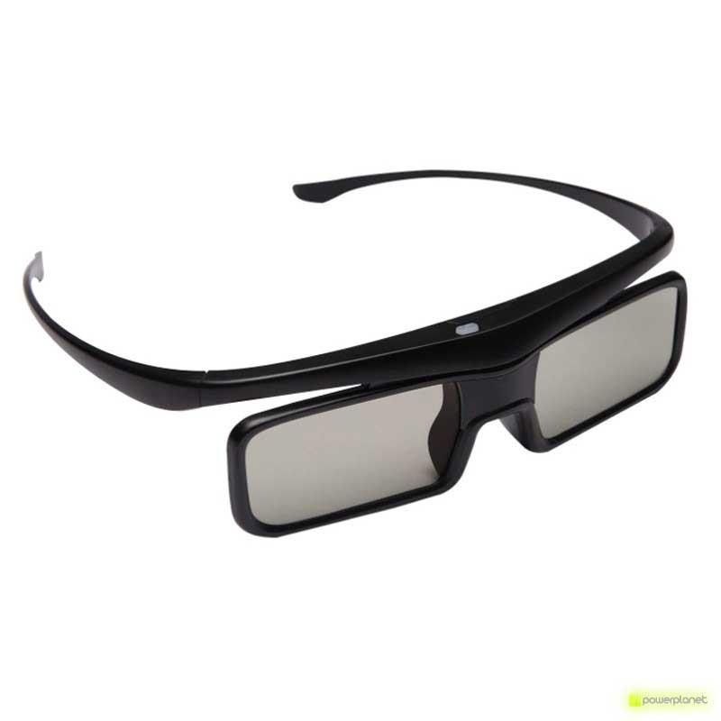 Xiaomi Gafas 3D con Bluetooth - Ítem1