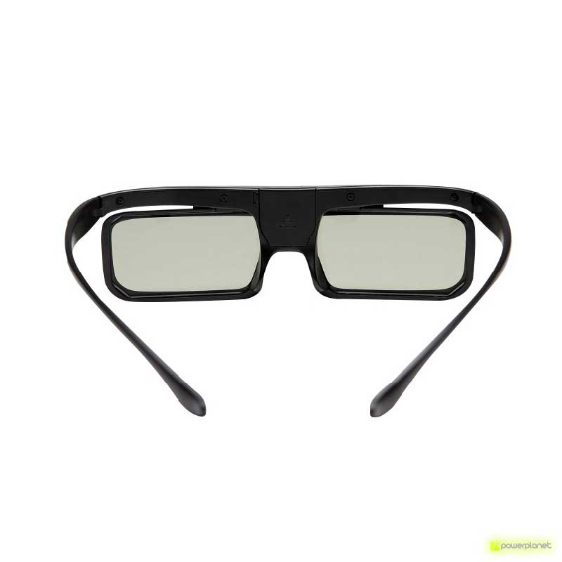 Xiaomi Gafas 3D con Bluetooth - Ítem2