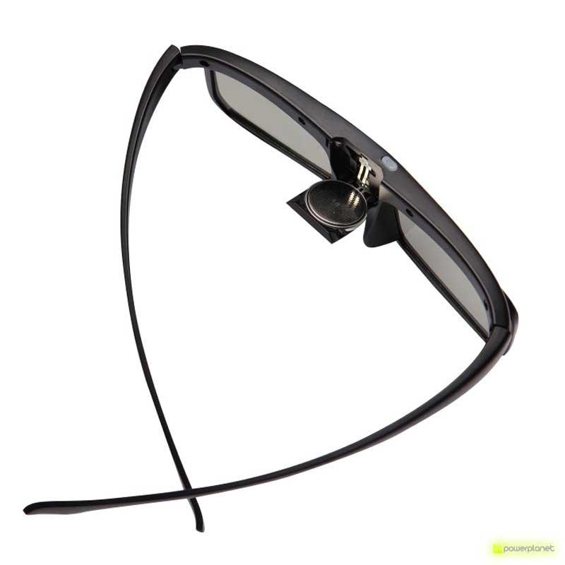 Xiaomi Gafas 3D con Bluetooth - Ítem3