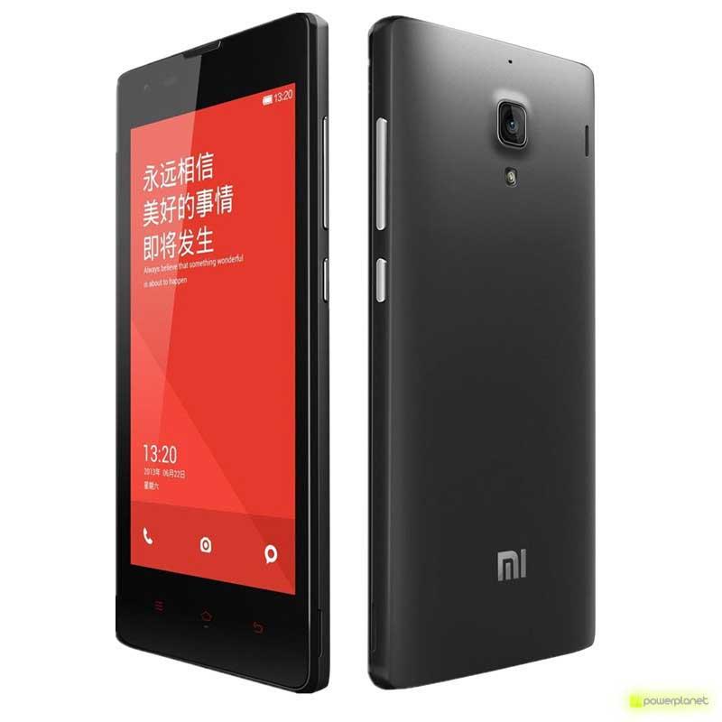 Xiaomi Redmi 1S - Telefone Livre - Item1