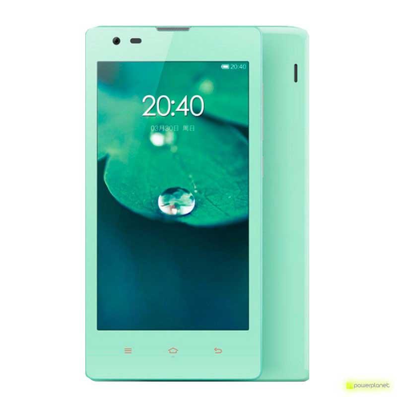 Xiaomi Redmi 1S - Telefone Livre - Item6