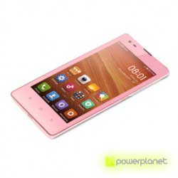 Xiaomi Redmi 1S - Telefone Livre - Item10
