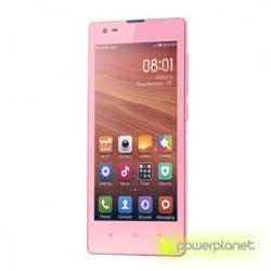 Xiaomi Redmi 1S - Telefone Livre - Item11