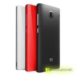 Xiaomi Redmi 1S - Telefone Livre - Item7
