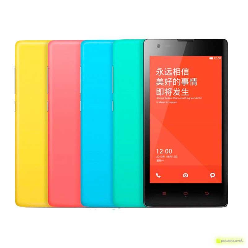 Xiaomi Redmi 1S - Telefone Livre - Item8