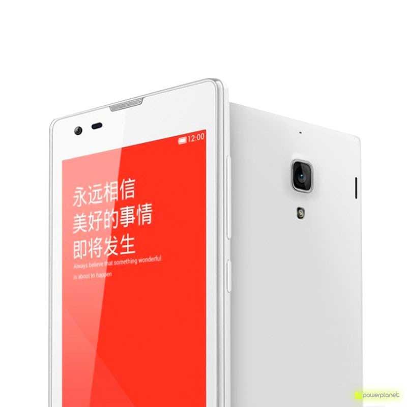 Xiaomi Redmi 1S - Telefone Livre - Item5