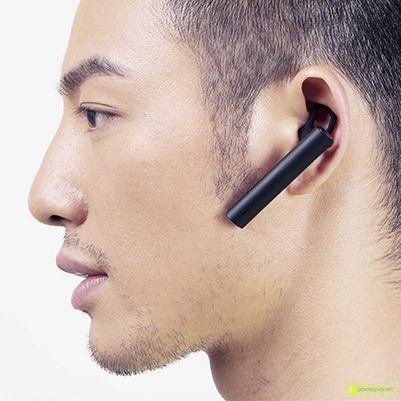 Xiaomi Mi Bluetooth Headset - Ítem5