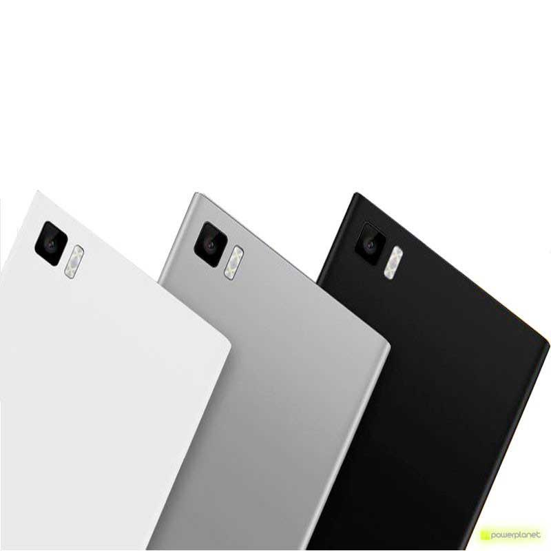 Xiaomi Mi3 16GB 3G - 16GB, Android 4.1, MIUI V5 - Ítem1