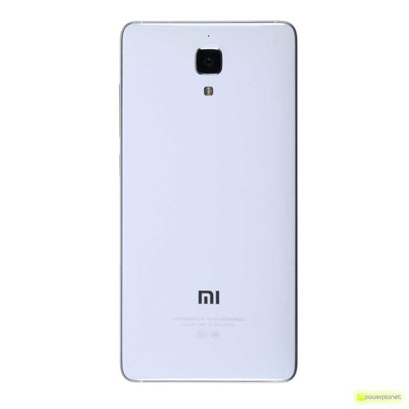 Comprar Xiaomi MI4 2GB/16GB - Ítem2