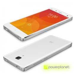 Comprar Xiaomi MI4 2GB/16GB - Ítem4