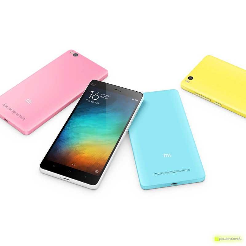 Xiaomi Mi4C 3GB/32GB - Item5