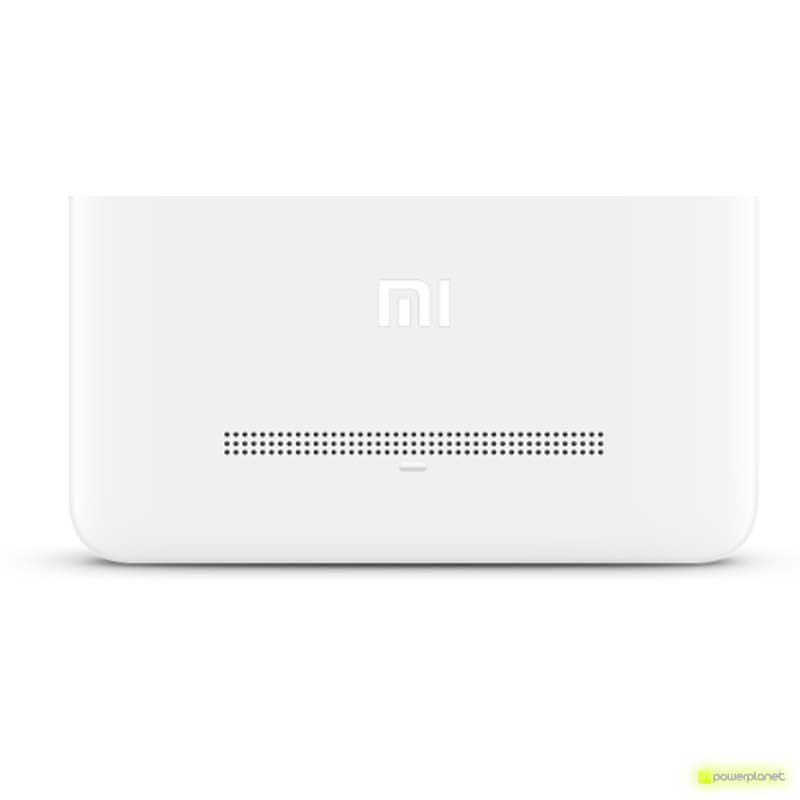 Xiaomi Mi4C 3GB/32GB - Item10