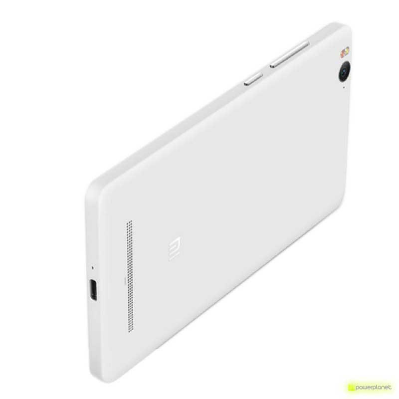 Xiaomi Mi4i - Móvil Xiaomi Mi4i - Ítem2