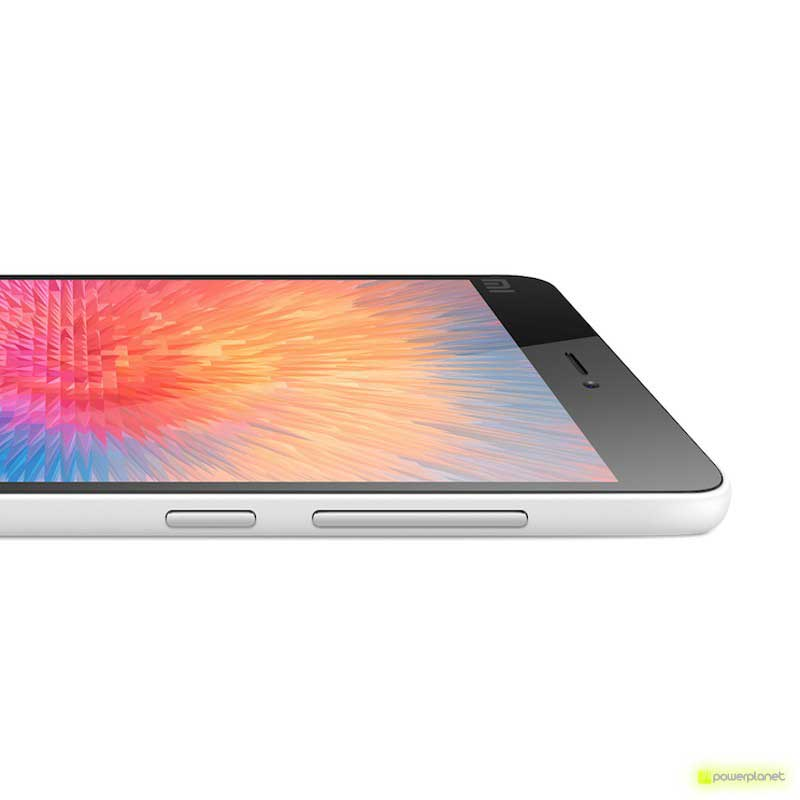 Xiaomi MI4i 32GB Mobile - Item3