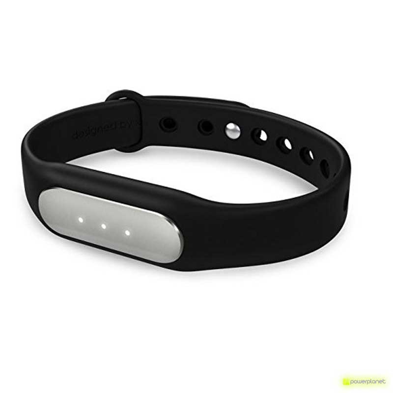 Xiaomi Mi Band Pulse - Ítem1