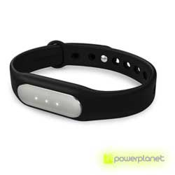 Xiaomi Mi Band Pulse - Item1