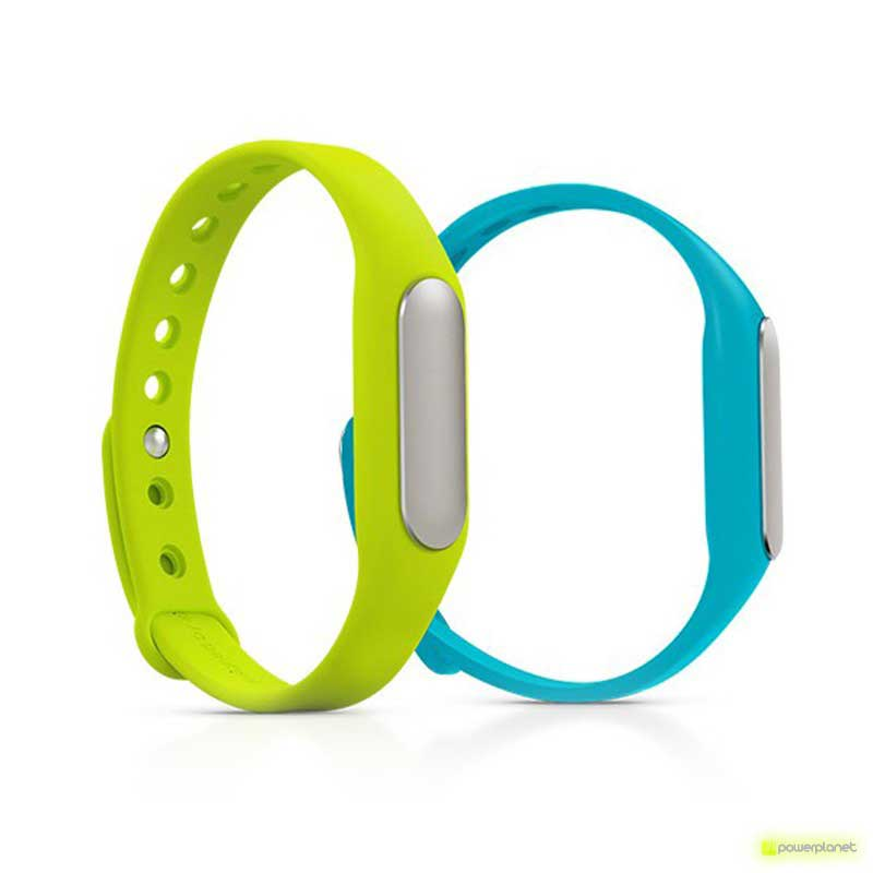 Xiaomi Mi Band Pulse - Item2
