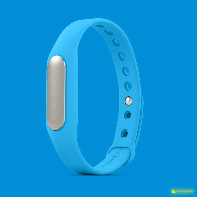 Xiaomi Mi Band Pulse - Ítem3