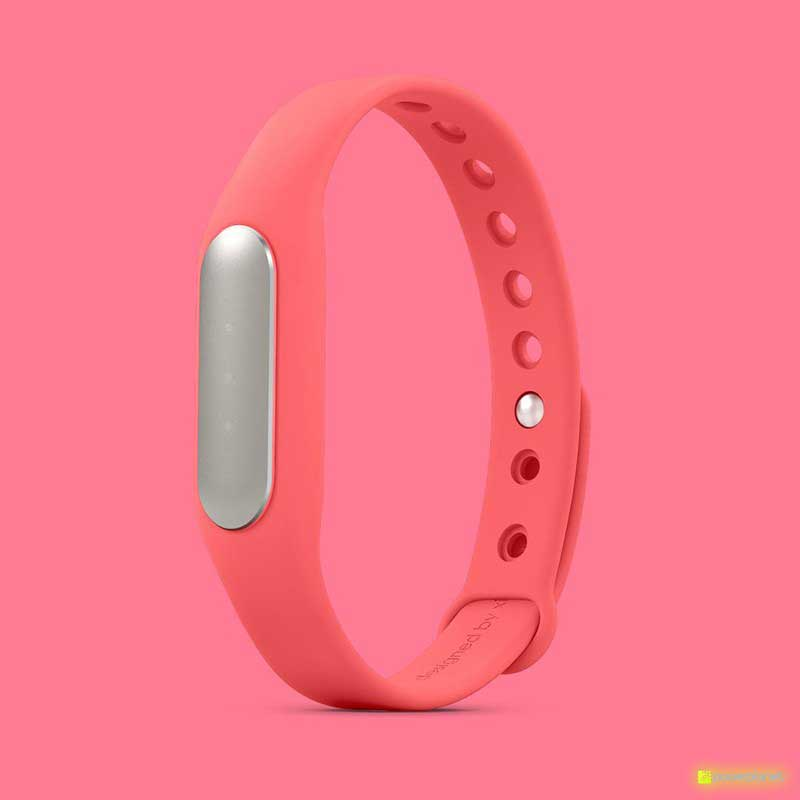 Xiaomi Mi Band Pulse - Ítem5