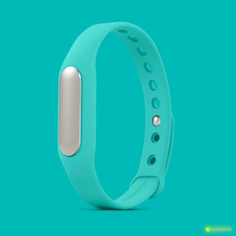 Xiaomi Mi Band Pulse - Ítem6