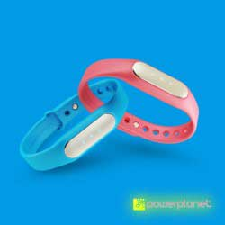 Xiaomi Mi Band Pulse - Item8