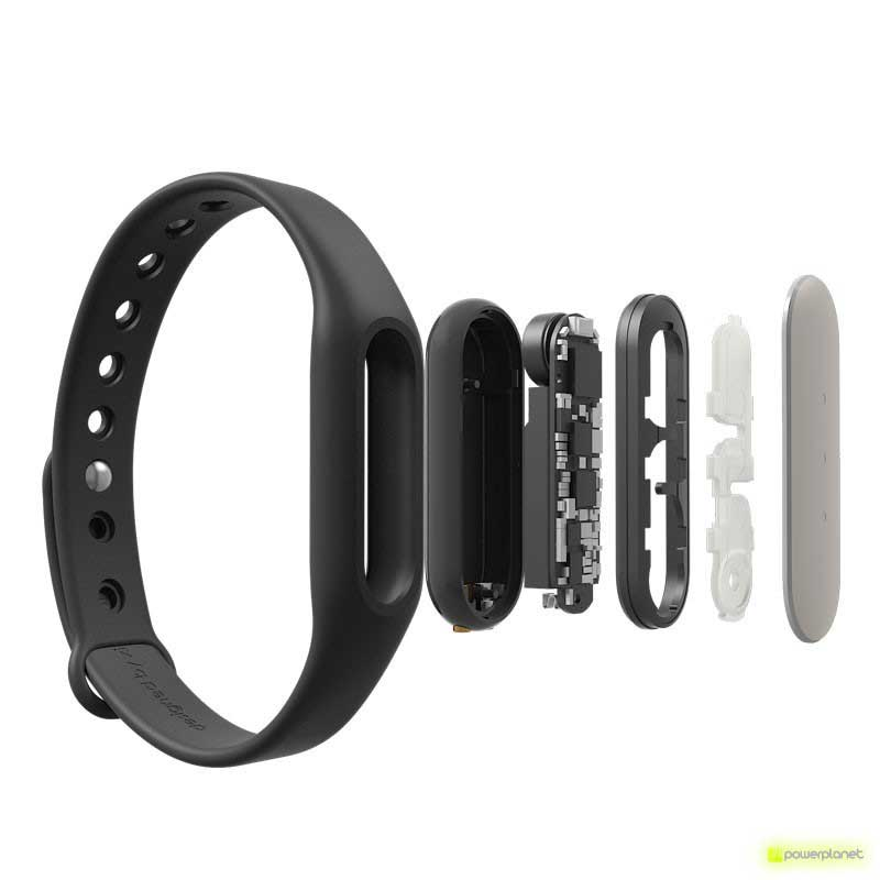 Xiaomi Mi Band Pulse - Ítem10