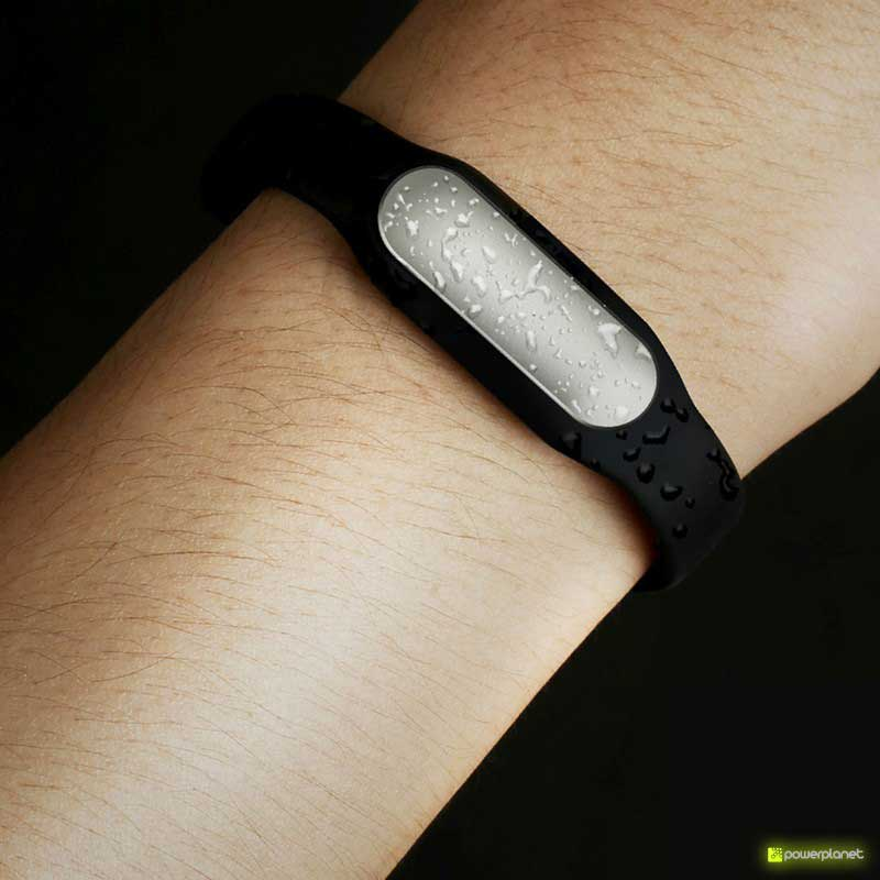 Xiaomi Mi Band Pulse - Item12